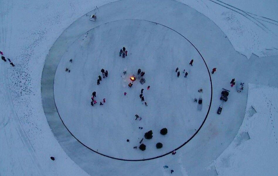Ice carousel_6.jpg