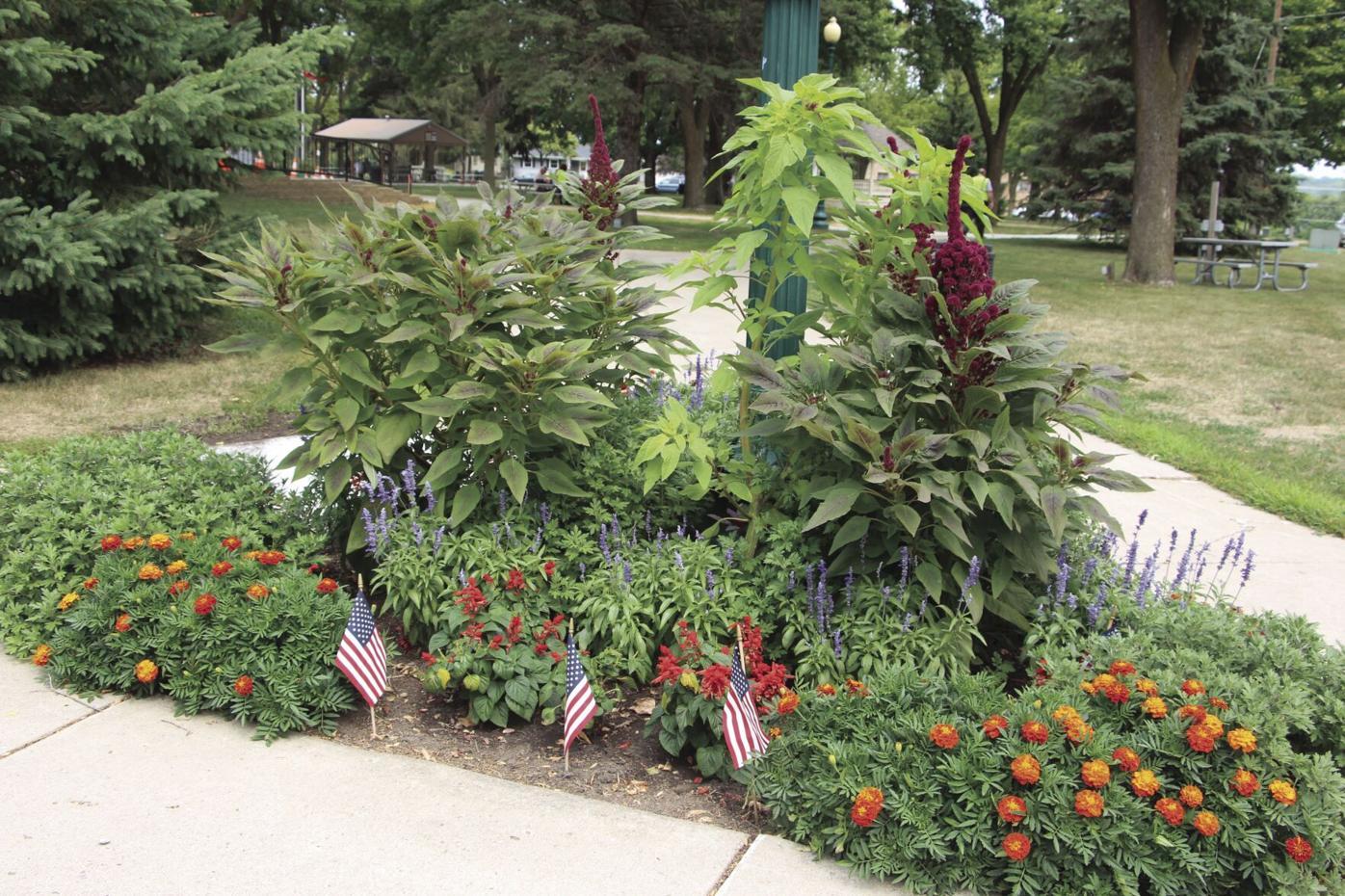 City Square Park garden.JPG
