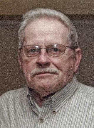 Dean Arden Waldemar