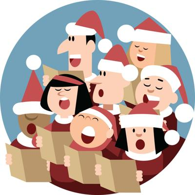 ChristmasChoir.jpg
