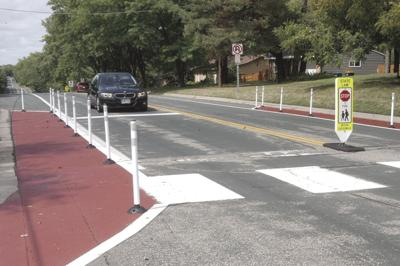 bv safe routes to school