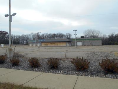 TIF project at Saxon site up for vote at May 17 Elk River City Council meeting