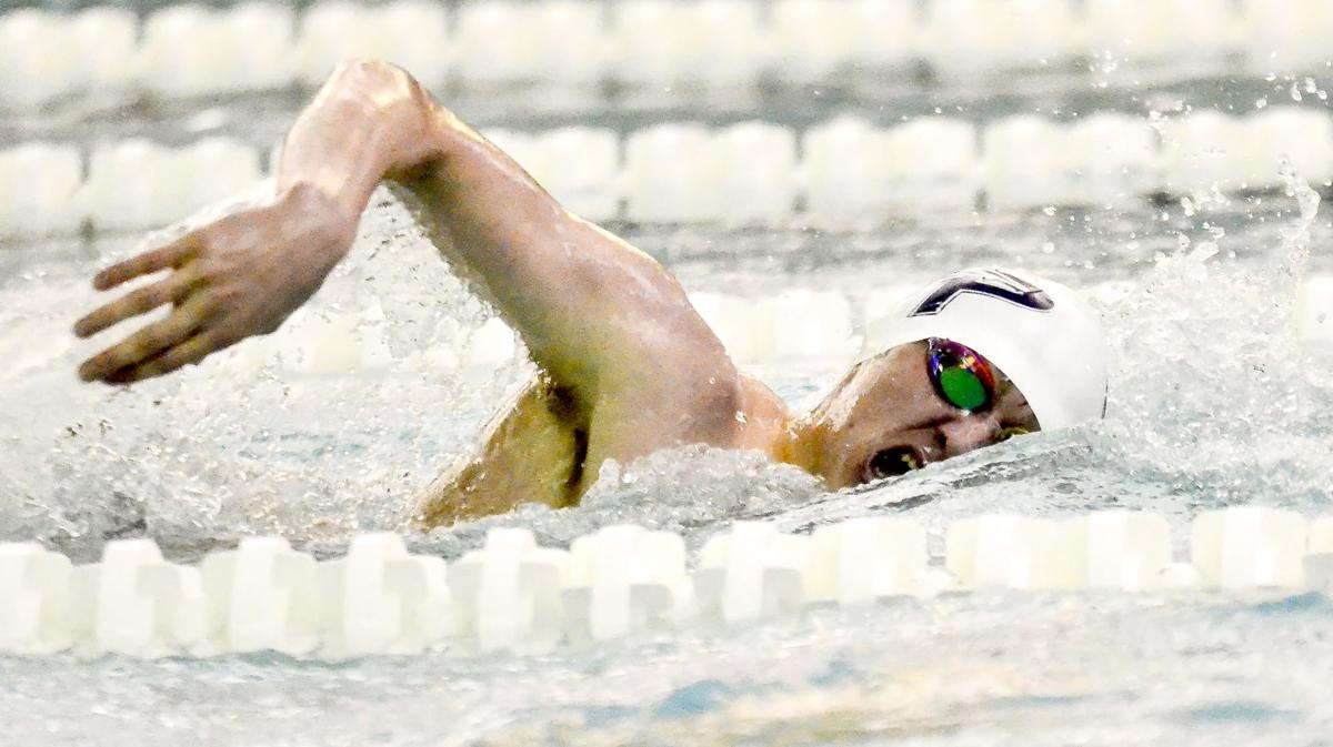 p1 spt chp bswim durand