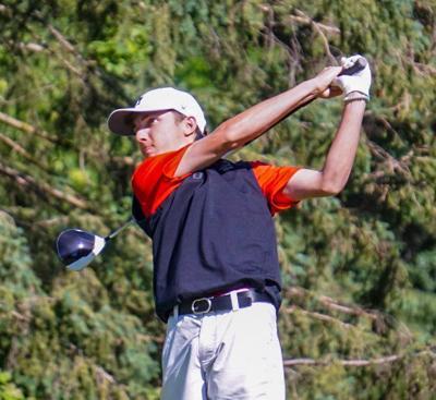 ER golf_3.jpg