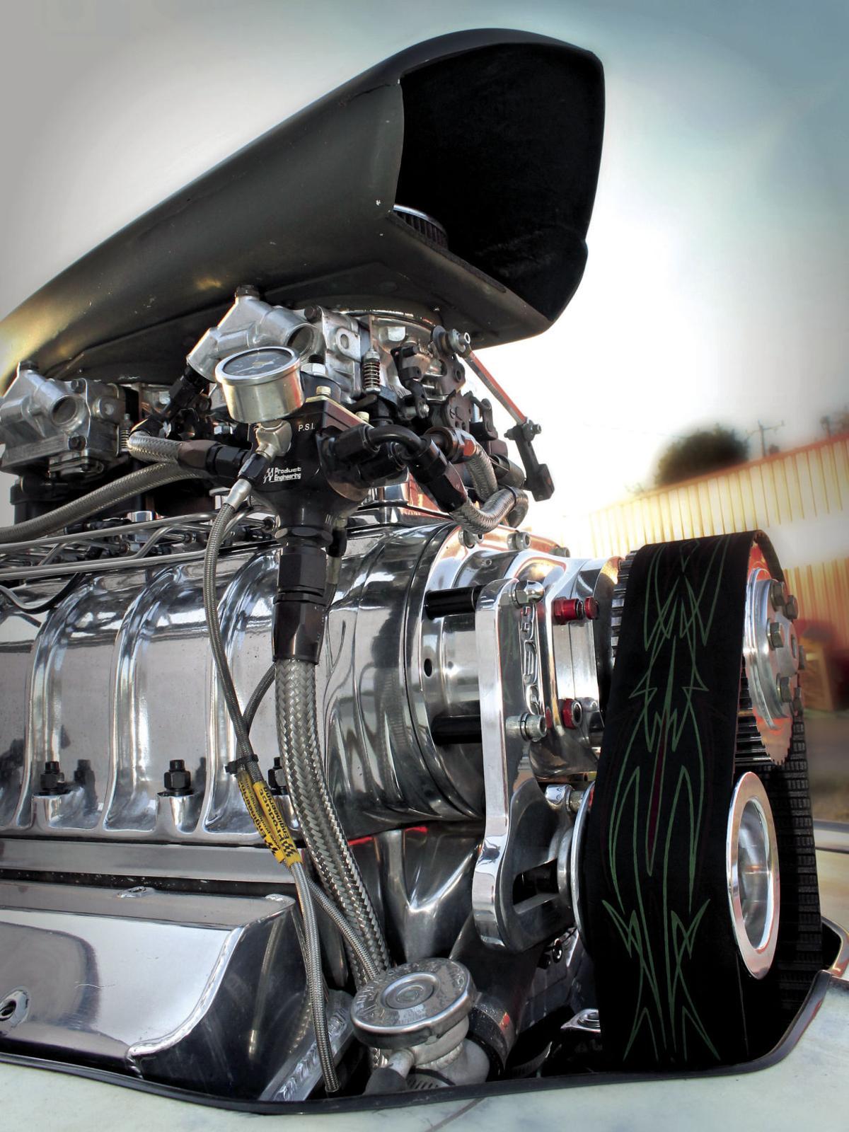 Walker Engine.jpg