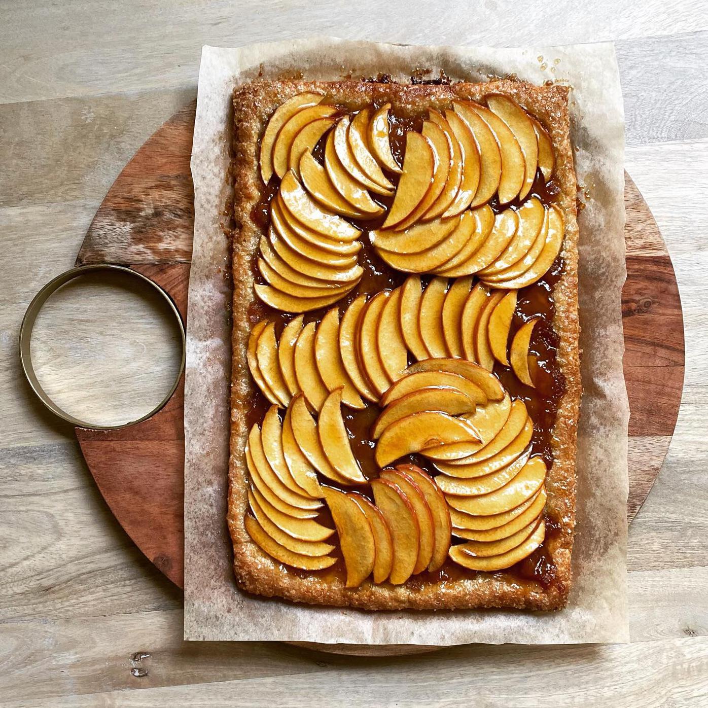 apple tart.jpg