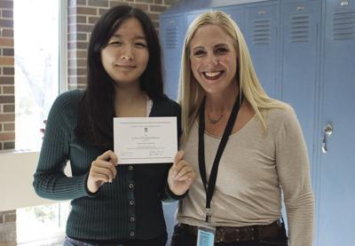 FR commended student (L).jpg
