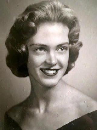 Kathleen Julia Coller