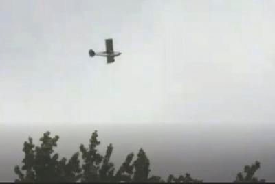 aircraft photo from vid.JPG