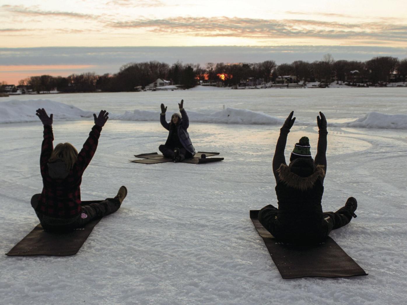 CR ice yoga UH 3 CMYK.jpg