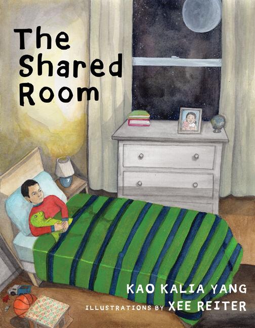 the_shared_room.jpg