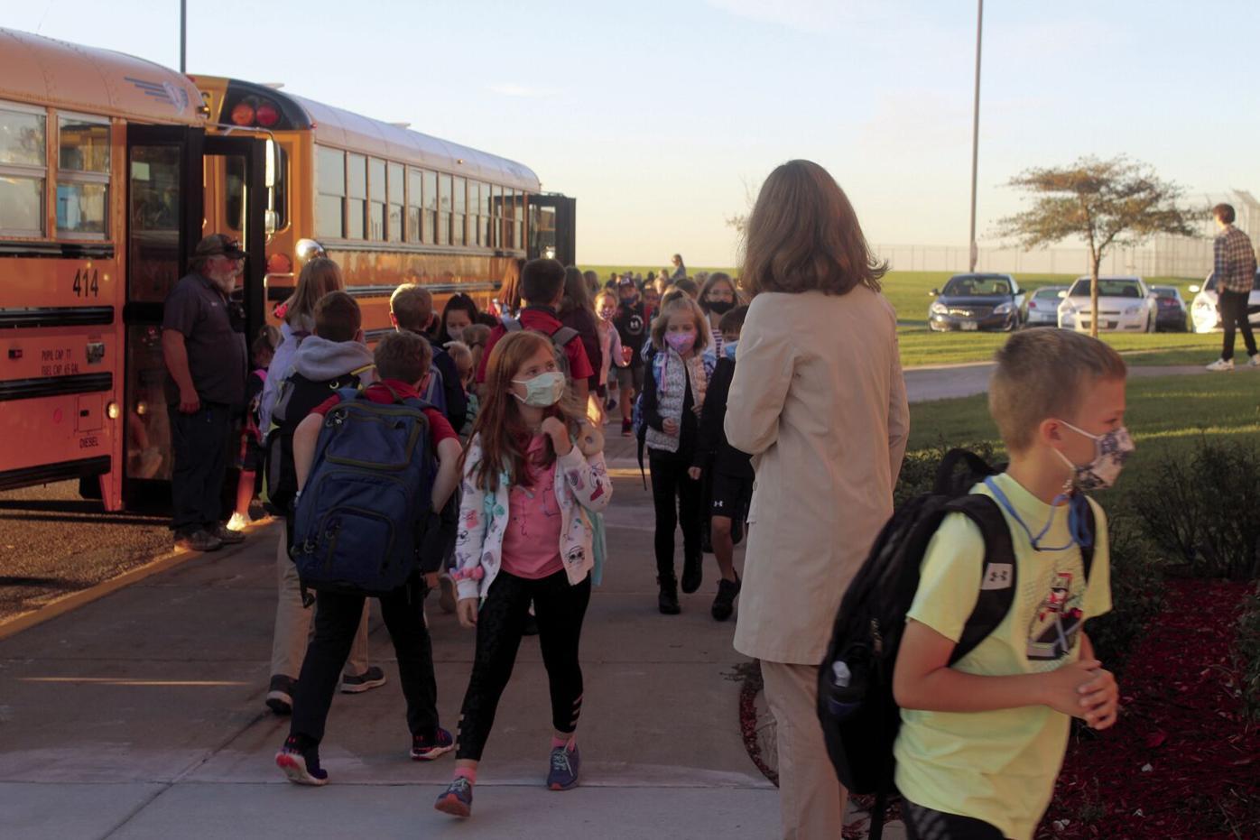 elementary First day of school photo 2.jpg