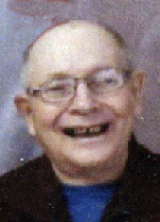 John Berscheit, 80