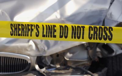 sheriffs line crime MT