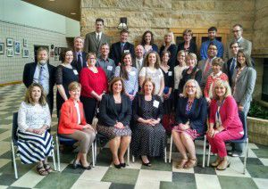Eagan Rotary recognizes outstanding teachers | Sun This Week