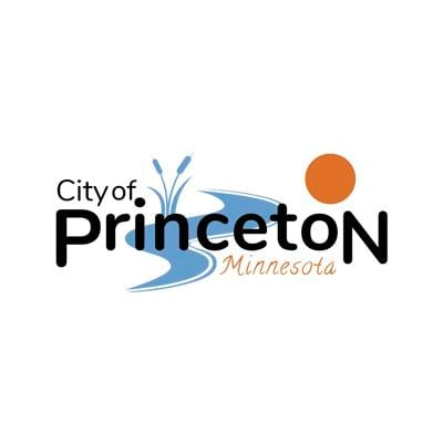 Princeton New City Logo.jpg