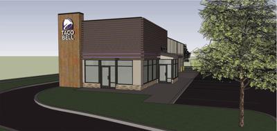 Maple Grove approves Boston Scientific expansion
