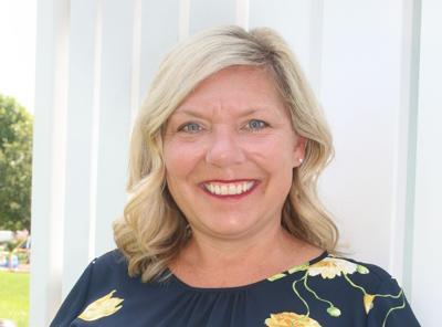 Otsego mayor: Jessica Stockamp, incumbent