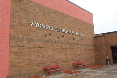 Wyoming Elem.