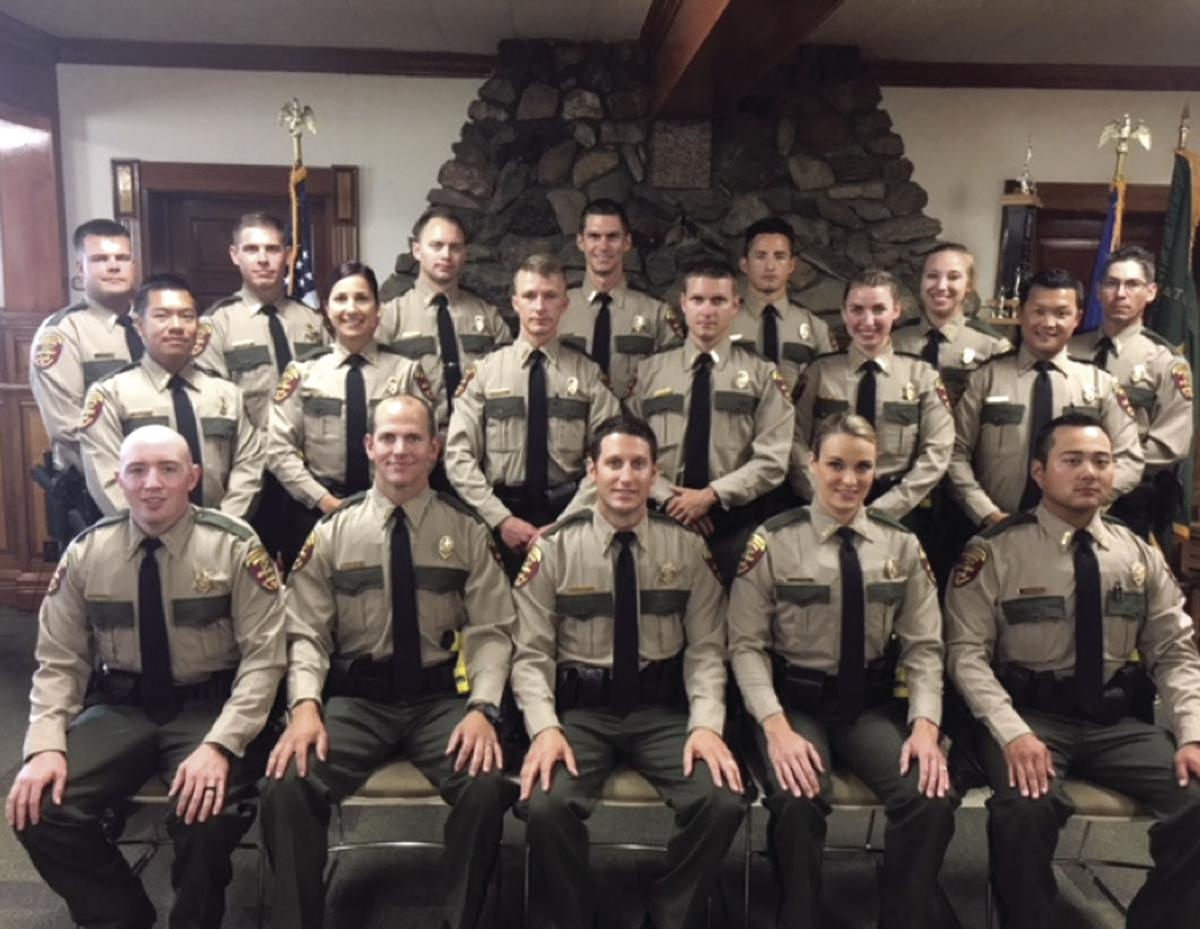 DNR CO Officer Group-1.jpg