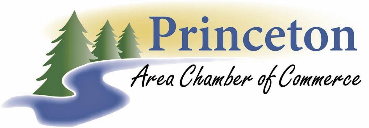 Princeton Area Chamber of Commerce Logo.jpg