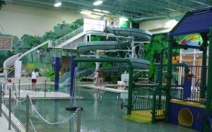 Monticello Community Center Pool Scheduled To Close For