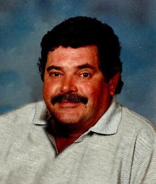 Robert E. Waldoch