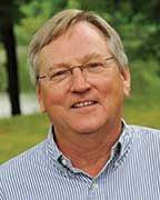 Farm and Food File Alan Guebert