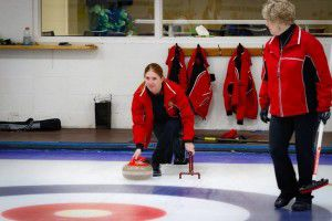 Curling business to open in Lakeville