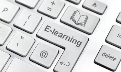 e-learning-online-learning.jpg