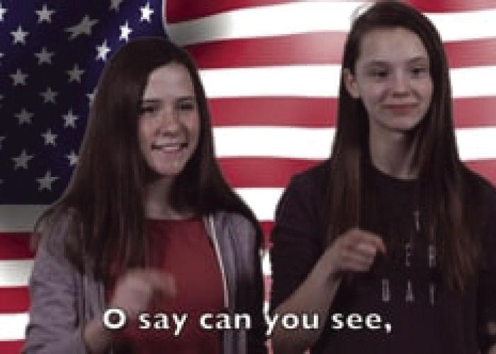 ASL Anthem video clip.jpg