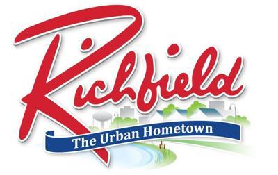 richfield logo