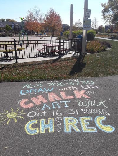 ARTS Chalk Art Walk.jpg