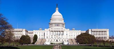 800px-Capitol_Building_Full_View.jpg