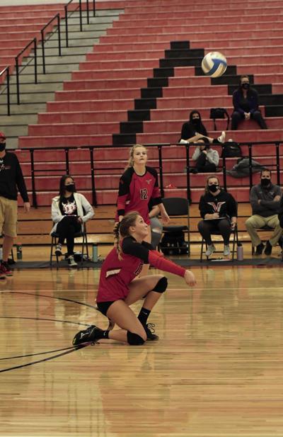 NB volleyball Bunes.jpg