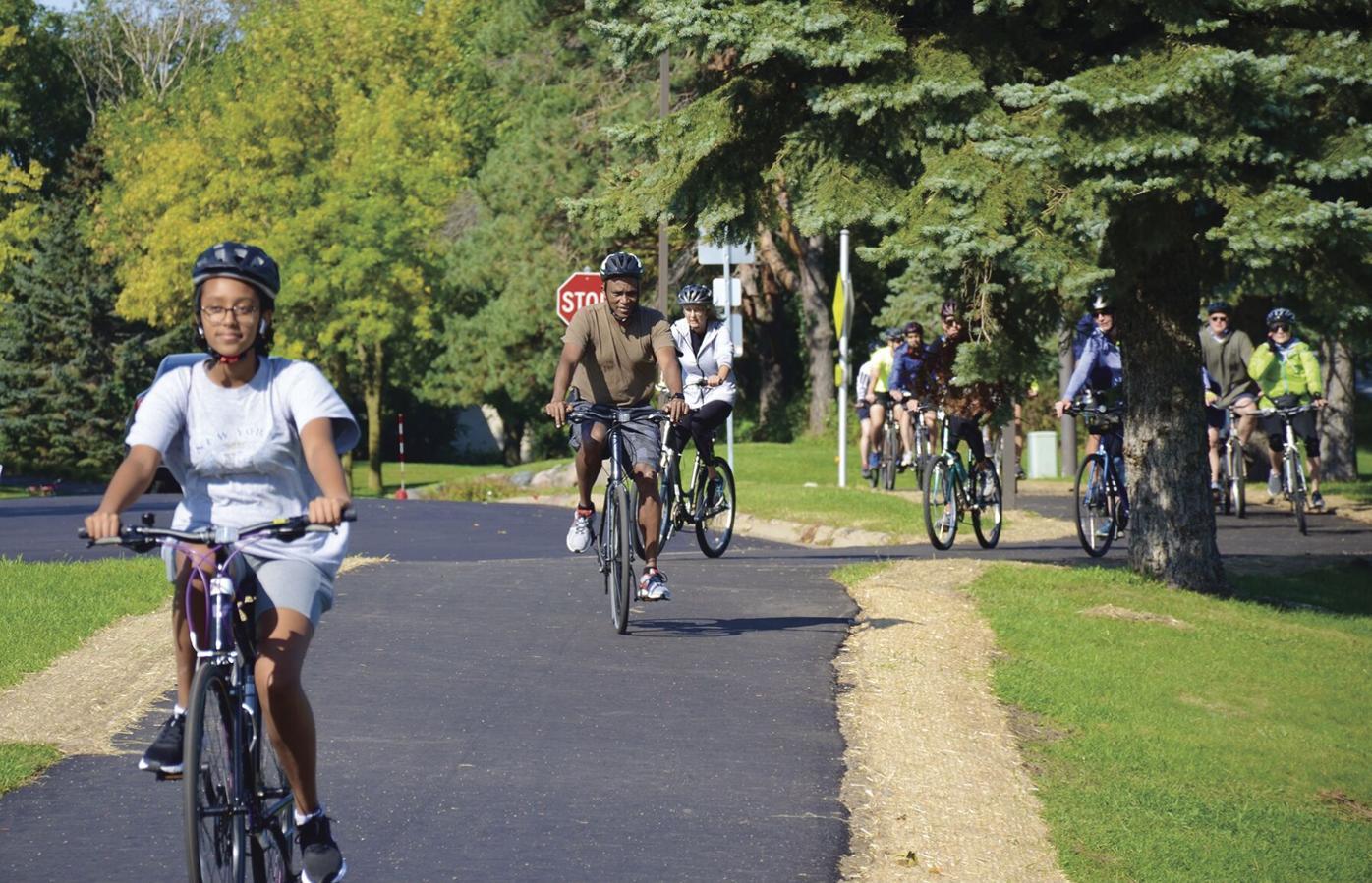 lv bike ride 4 c.jpg
