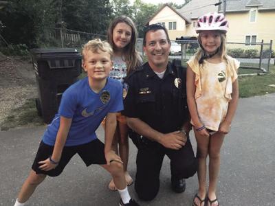 Officer Farniok.jpg