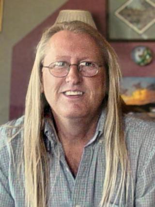Gary L. Kirscht