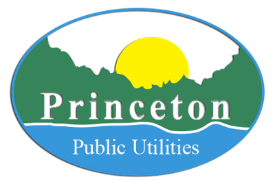 PPUC Logo.png