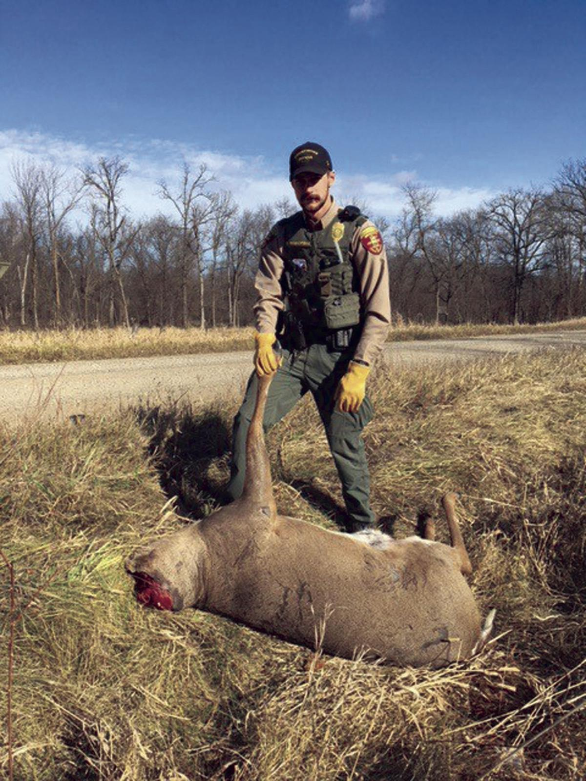 DNR CO Officer Poaching.jpg
