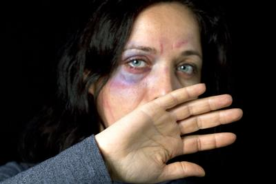 Domestic violence: A living hell for men, women and children