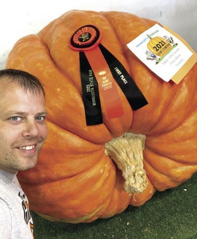 fair Brown pumpkin 10L CMYK.jpg
