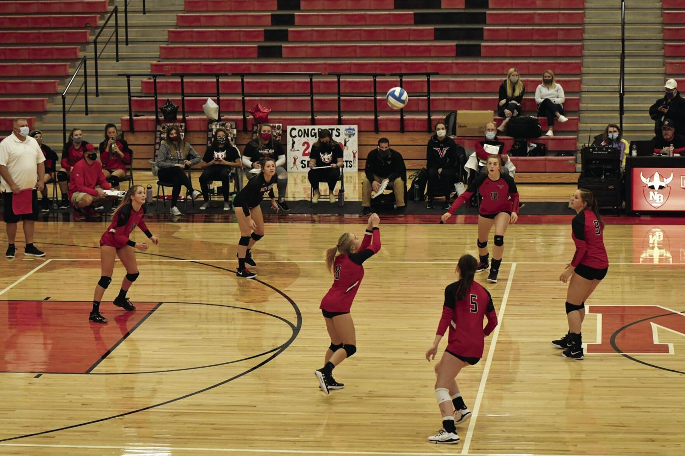 NB Volleyball Defense 1126.jpg