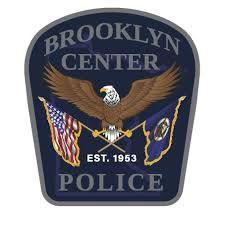 bc cops