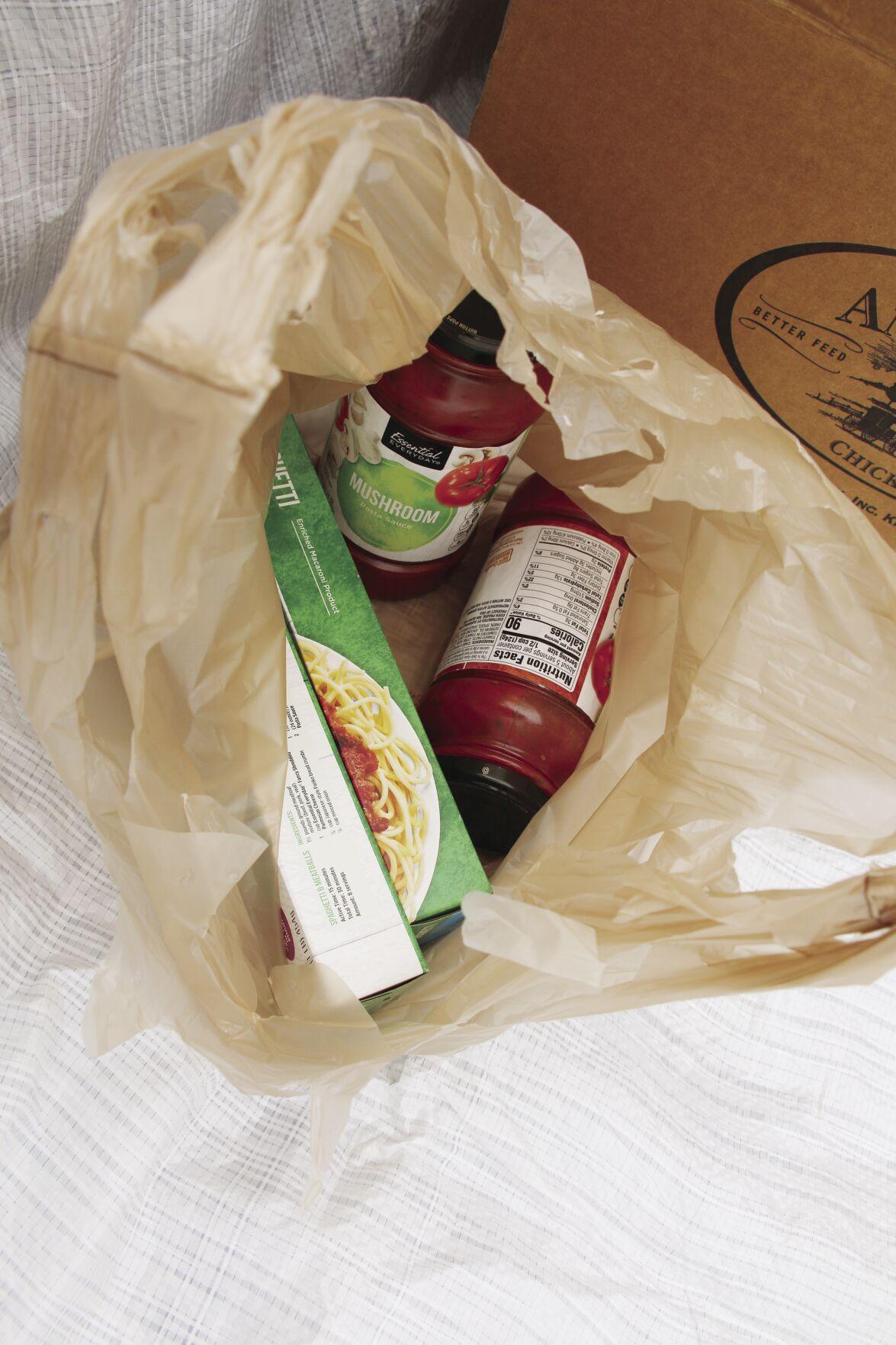 Food bag 1.jpg