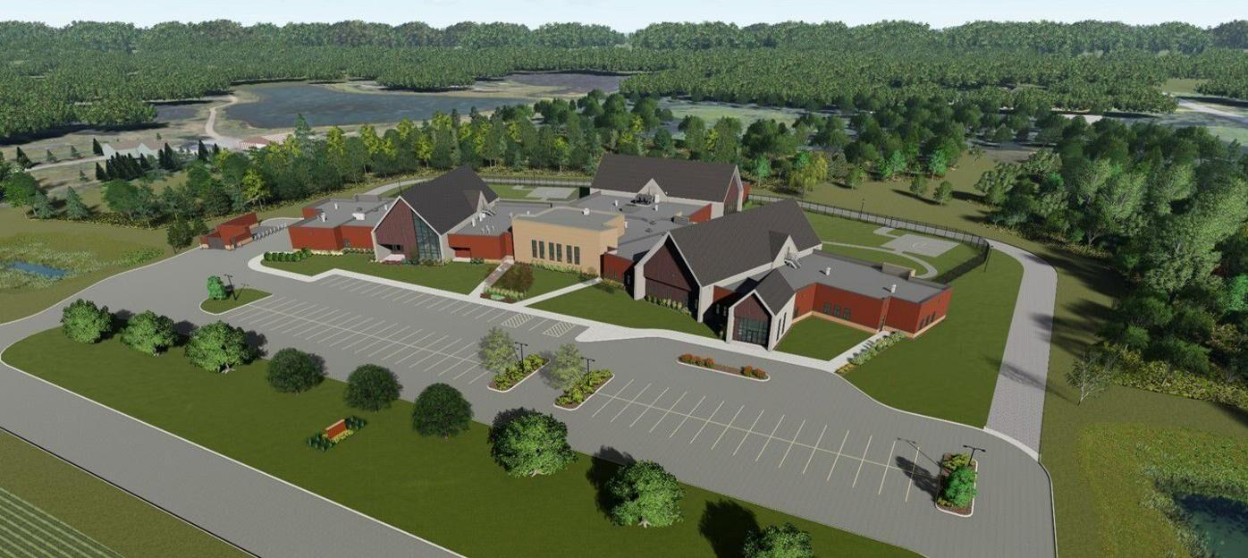 EB cambia hills rendering.jpg