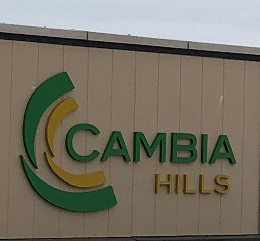 EB cambia hills sign.jpg