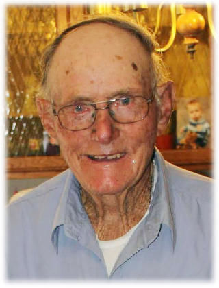 William Middendorf, 90