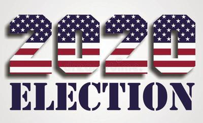 Election 2020 Square Logo.jpg