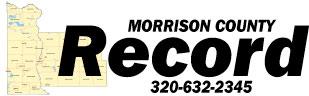 hometownsource.com - Headlines Morrison County Record